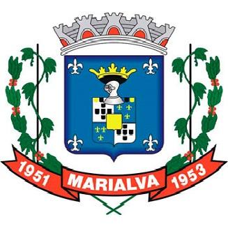 MARIALVA